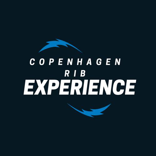 Copenhagen Rib Experienc
