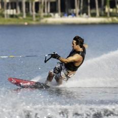 sociale medier ledsagere vandsport